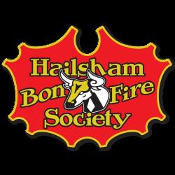 Hailsham Bonfire Society